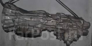 Автоматическая коробка переключения передач. Nissan: Otti, 350Z, Fairlady Z, Terrano, Stagea Ixis 350S, Infiniti FX45/35, Elgrand, Teana, Wingroad, Pr...
