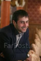 Торговый представитель. от 25 000 руб. в месяц