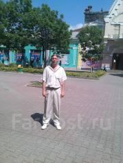 Администратор-охранник. охранник,сторож, от 15 000 руб. в месяц