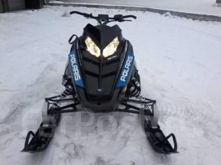 Polaris 600. ��������, ���� ���, � ��������