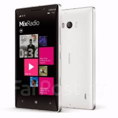 Nokia Lumia 930. Б/у