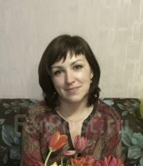 Продавец. Продавец-консультант, Продавец-кассир, от 20 000 руб. в месяц