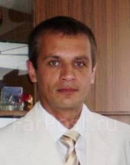 Директор по строительству. от 80 000 руб. в месяц
