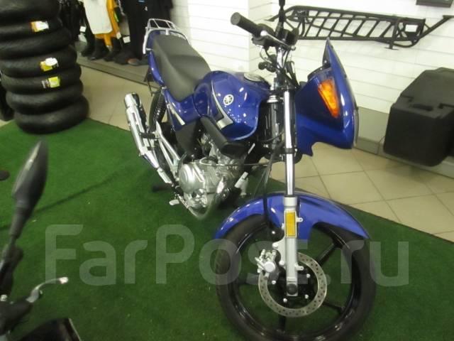 Продажа мотоциклов в амурской области