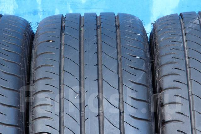 Dunlop SP Sport Maxx 050. ������, 2014 ���, ��� ������, 4 ��