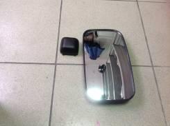 Зеркало заднего вида боковое. Nissan: Largo, NV350 Caravan, Homy, Lafesta, Caravan