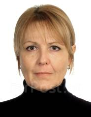 Главный бухгалтер. Заместитель главного бухгалтера, Финансовый директор, от 60 000 руб. в месяц