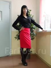 Администратор. от 10 000 руб. в месяц