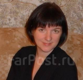 Торговый представитель. Офис-менеджер, Руководитель филиала, от 25 000 руб. в месяц