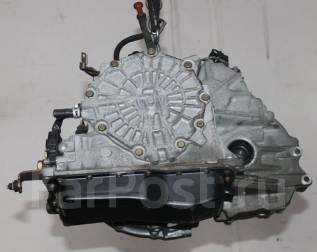 Автоматическая коробка переключения передач. Mazda Familia Mazda Autozam AZ-3 Двигатели: B5, B3