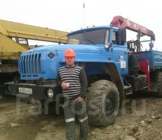 Автослесарь. Автомеханик, Водитель на личном автомобиле, от 30 000 руб. в месяц