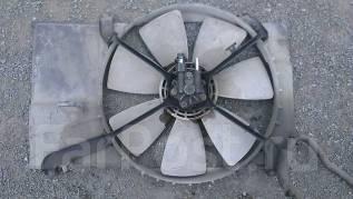 Диффузор. Toyota Windom, VCV11, VCV10 Toyota Scepter, VCV15, VCV10 Toyota Vista, CV30, CV40, VZV31, VZV30, VZV33, VZV32, CV43 Toyota Camry, VZV33, VZV...