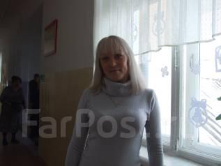 Помощник бухгалтера. от 10 000 руб. в месяц