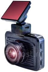 Видеорегистратор автомобильный Trendvision TDR-200