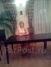Кассир-консультант. Продавец, Администратор, от 18 000 руб. в месяц