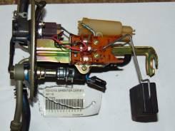Датчик уровня топлива. Toyota Sprinter Carib, AE115G Двигатель 7AFE