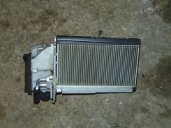 Радиатор кондиционера. Subaru Legacy, BP5 Subaru Legacy Wagon, BP5 Двигатель EJ20