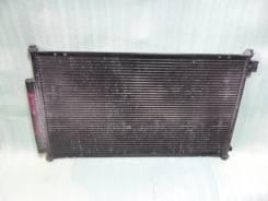 Радиатор кондиционера. Honda Accord, CL7