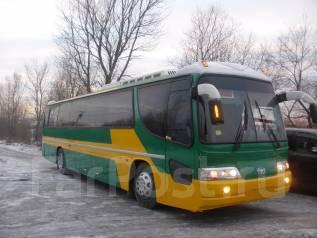 Daewoo BH115E. ������ �������, 11 051 ���. ��., 45 ����