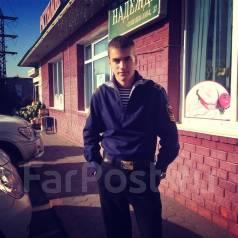 Матрос. Рефмашинист, Моторист, от 35 000 руб. в месяц