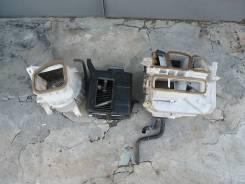 Печка. Honda CR-V, RD1, RD2 Двигатель B20B