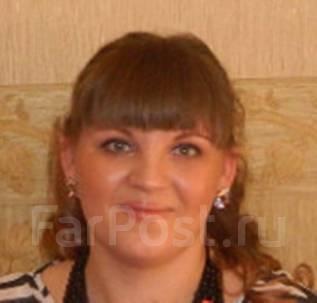 Продавец-консультант. от 10 000 руб. в месяц