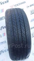 Dunlop SP Sport 270. Летние, износ: 20%, 1 шт