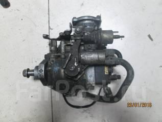 Топливный насос высокого давления. Toyota Town Ace, CR30, CR37, CR21, CR28 Toyota Lite Ace, CR21, CR28 Двигатель 2CT