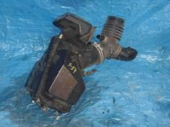 Корпус воздушного фильтра. Nissan Primera, TP12