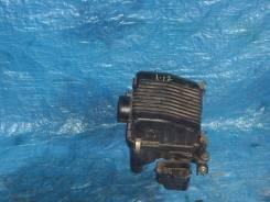 Корпус воздушного фильтра. Toyota Corsa, EL53
