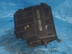 Корпус воздушного фильтра. Toyota Cresta, GX100