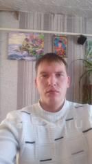 Водитель-экспедитор. от 20 000 руб. в месяц