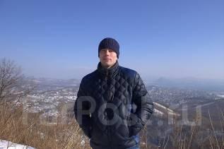 Помощник юриста. от 25 руб. в месяц