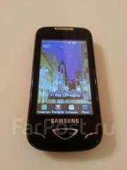Samsung GT-B7722 Duos