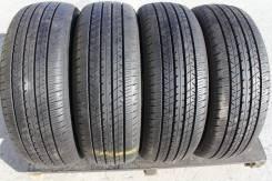 Bridgestone Regno. Летние, 2001 год, износ: 5%, 4 шт