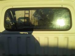 Стекло заднее. Daihatsu Hijet Truck, S211P