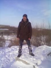 Персональный водитель. Рефмашинист, Агент по снабжению, от 25 000 руб. в месяц