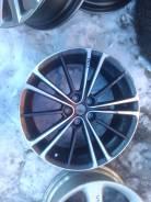 Новые диски р15 15 5x1143 5x1143 5х1143 r15 р15 14 799 руб в москве - на сайте куплюсразуру
