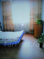 2-комнатная, ост.МайхаКотовского. г.Артем ост.Майха, частное лицо, 56 кв.м. Комната