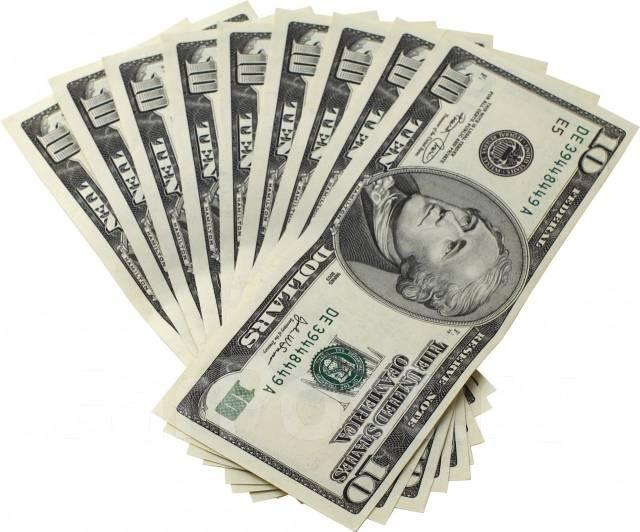«Сбербанк» - Срочные вклады - Вклад «Сохраняй»
