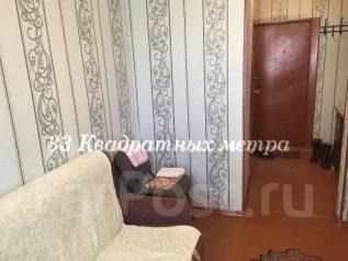 Гостинка, улица Калинина 283. Чуркин, агентство, 15 кв.м. Комната
