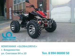 Yamaha Mirage Lux. ��������, ���� ���, ��� �������