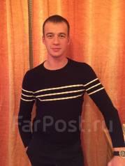 Аварийный комиссар. от 35 000 руб. в месяц