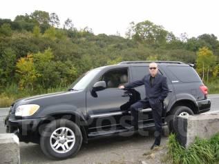 Персональный водитель. Инженер механик автопредприятия, Механик по выпуску автотранспорта, от 70 000 руб. в месяц