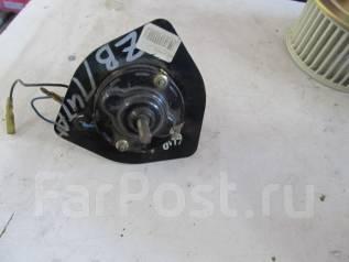 Мотор печки. Asia Combi AM815