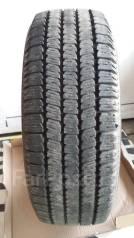 Michelin. 195/65 R14, �����������, ����� 5%, 1 ��