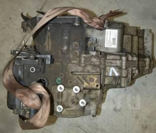 Автоматическая коробка переключения передач. Daewoo Magnus Daewoo Leganza Двигатели: C20NED, C20SED