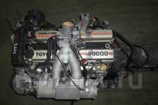 ���������. Toyota Crown ��������� 7MGE