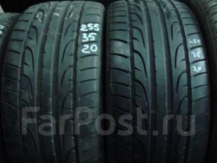 Dunlop. ������, 2013 ���, �����: 20%, 2 ��