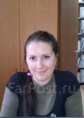 Администратор-оператор. Менеджер по туризму, Администратор гостиницы, от 25 000 руб. в месяц